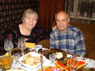 Фото сделано: 1 января 2008 г.